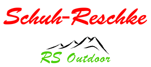 Logo-weiss-ohneTrennstrich-ohne-Rahmen-300