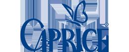 Logo-Caprice-neu