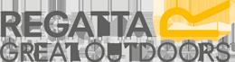 Logo-Regatta