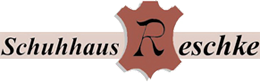 Logo-Reschke kurz