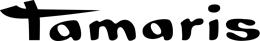 Logo-Tamaris