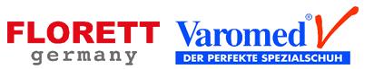 logo-florett-varomed
